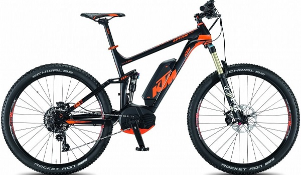 e-bike-ktm-fully